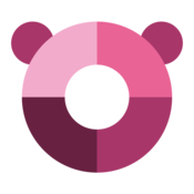 Panda antivirus for mac 10 icon