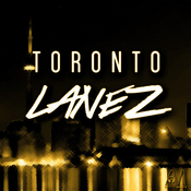 Audio magic toronto lanez icon