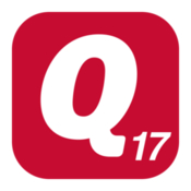 Quicken 2017 icon
