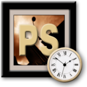 Timeexposure proselect pro 2016 icon