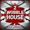 Class a samples wobble house 2 icon