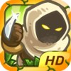 Kingdom rush frontiers hd game icon