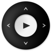 Mira control any app with the apple remote icon