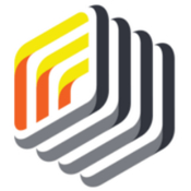 Rapidminer studio icon