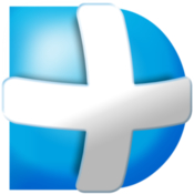 Syncios data recovery icon