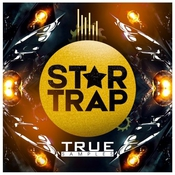 True samples star trap icon