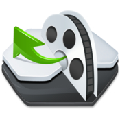 Aiseesoft video converter for mac icon