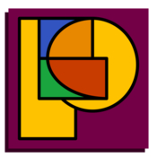 Primitive icon