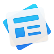 Themes for keynote templates by jumsoft 5 1 2 icon