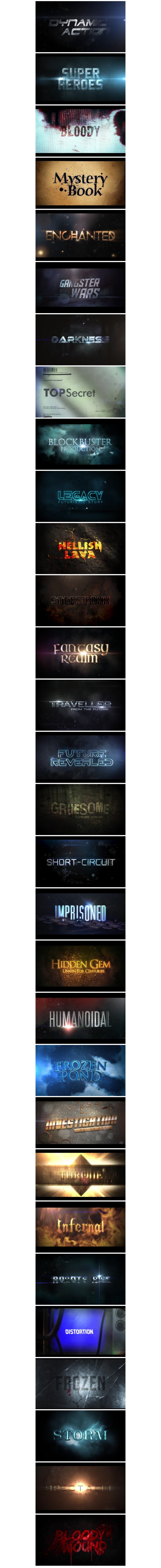 mtitle_blockbuster_pack_cinematic_titles_for_final_cut_pro_x_and_motion_5