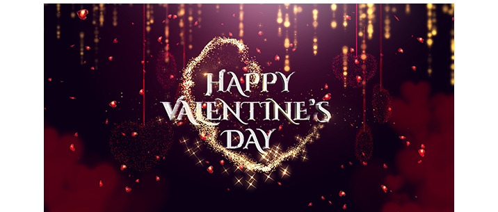 videohive_valentine_after_effects_project_19285032