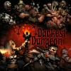 Darkest dungeon 1 icon
