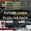 Future dada plug ins pack icon