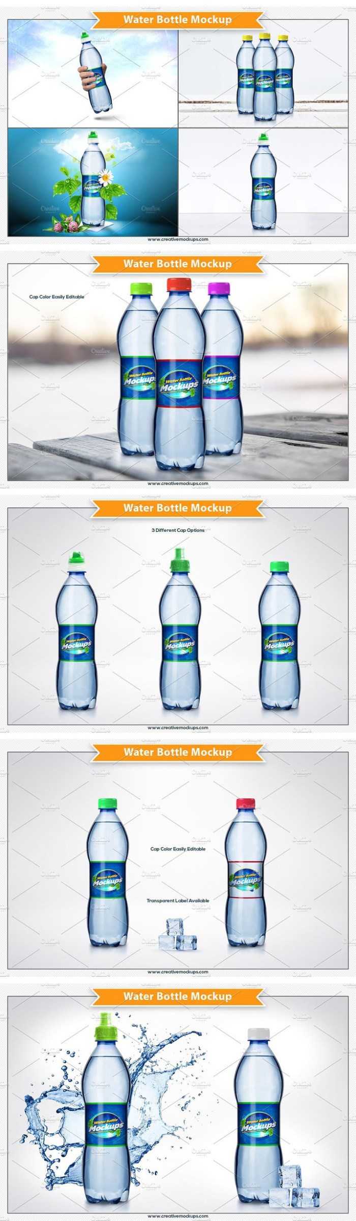creative_market_water_bottle_mockup_1279703