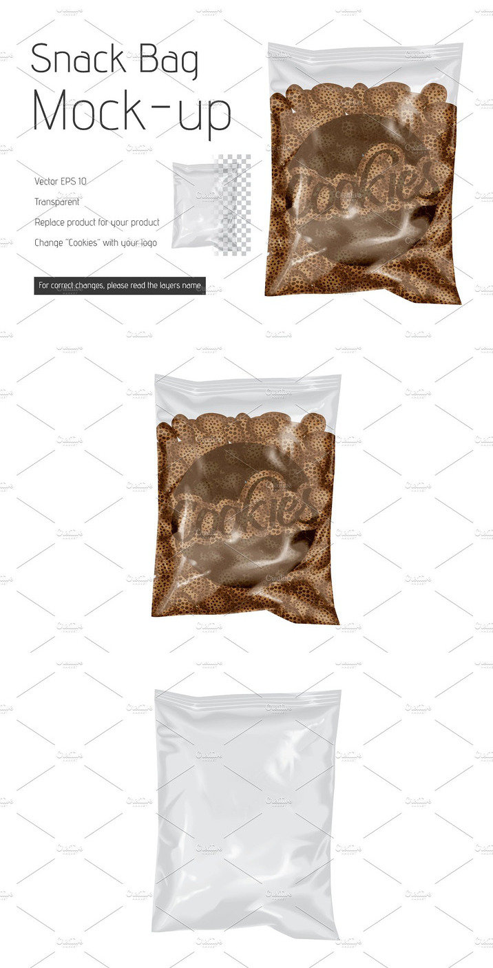 creative_market_vector_snack_bag_mock_up_1245482
