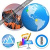 macOS sierra macos server apple iwork utilities icon