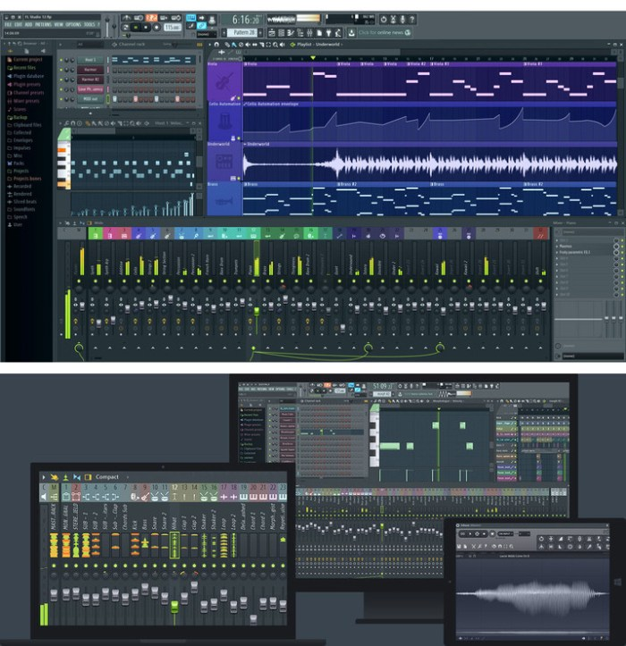 Fruity loops 12 for mac torrent free