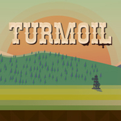 Turmoil game icon