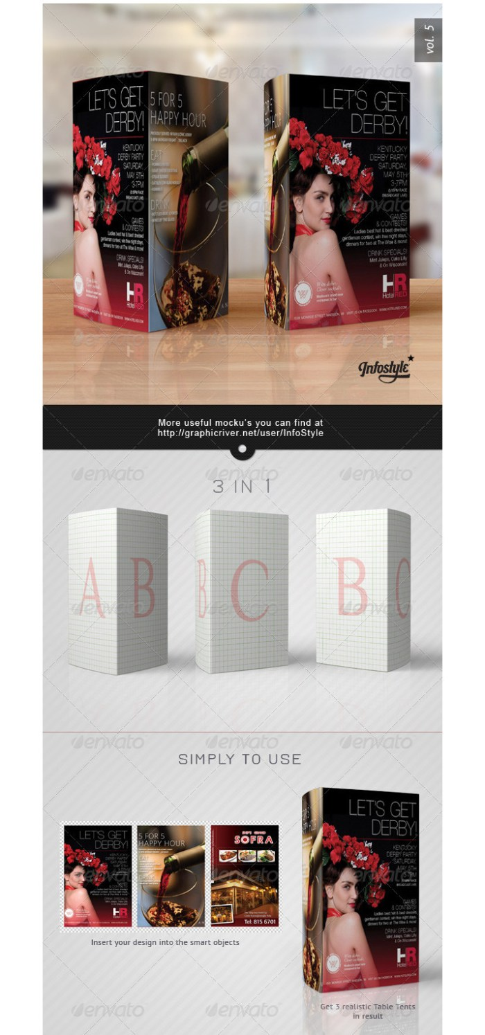 graphicriver_paper_tri_fold_table_tent_mock_up_template_vol5_2700972