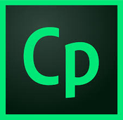 Adobe captivate 2017 icon