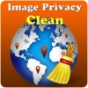 Imageprivacyclean icon
