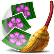 Photosweeper 3 icon