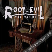 Root of evil the tailor icon