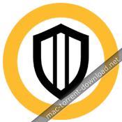 Symantec endpoint protection 14 icon