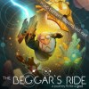 The beggars ride game icon