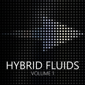 The last haven hybrid fluids vol1 icon
