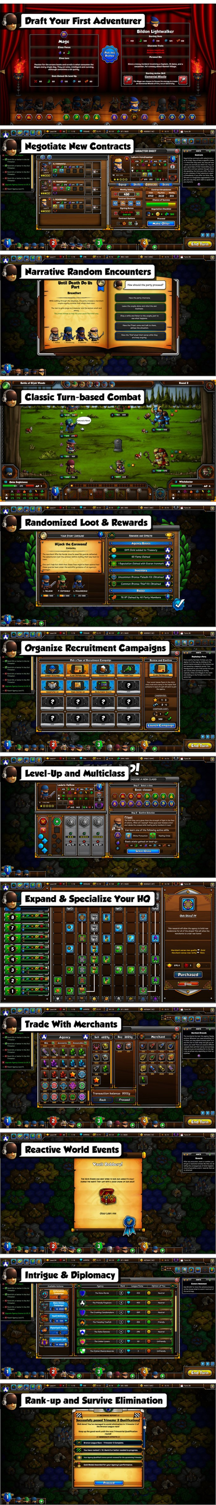 epic_manager_create_your_own_adventuring_agency