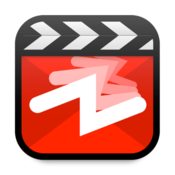 Alex4d animation transitions 120 final cut pro x plugins icon