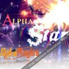 Alphaplugins alphastar icon