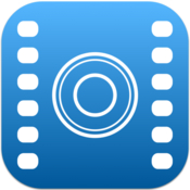 Frammer x extract your favorite frames from a video icon