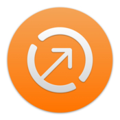 Interact scratchpad convert text to contacts icon