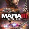 Mafia iii faster baby game icon