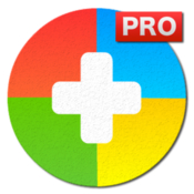 Menutab pro for google icon