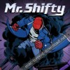 Mr shifty game icon