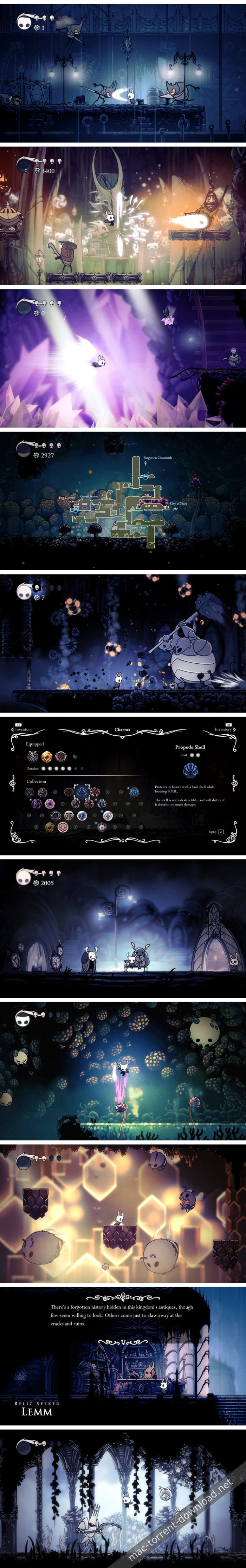 hollow_knight_1028