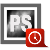Timeexposure proselect pro 2017 icon