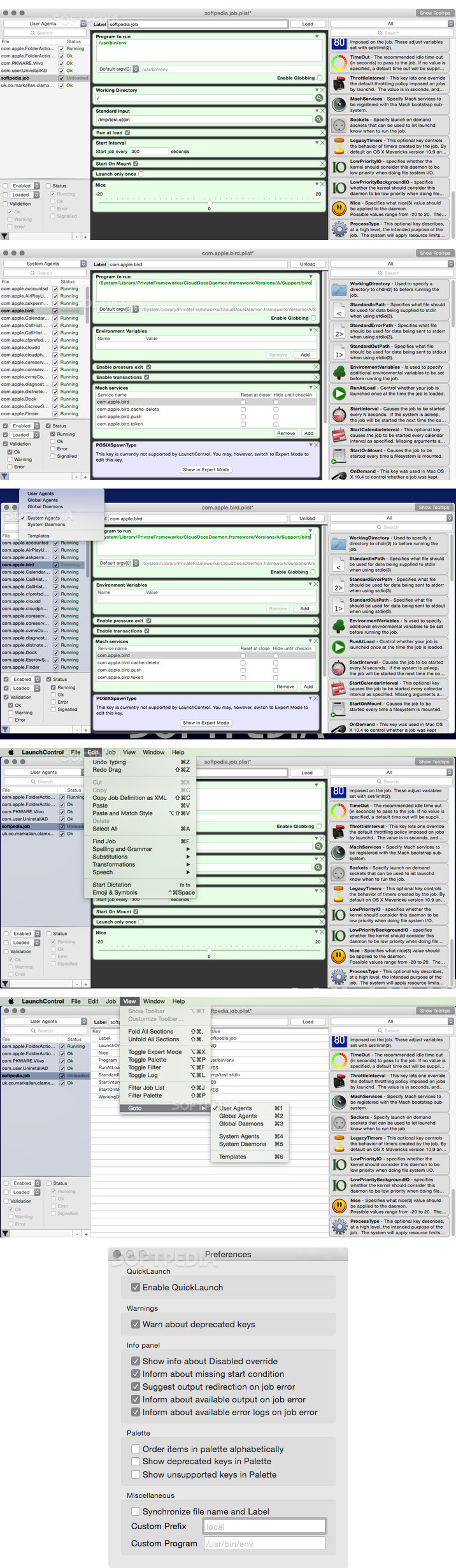 launchcontrol_1302_for_mac