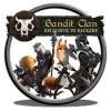 Armello the bandit clan game icon