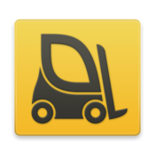 Forklift 3 powerful file manager ftp sftp webdav s3 and more icon