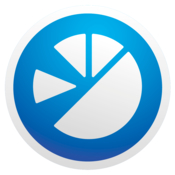 Hard disk manager for mac icon