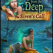 Nightmares from the deep 2 the sirens call ce icon