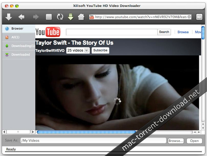 xilisoft_youtube_hd_video_downloader_356