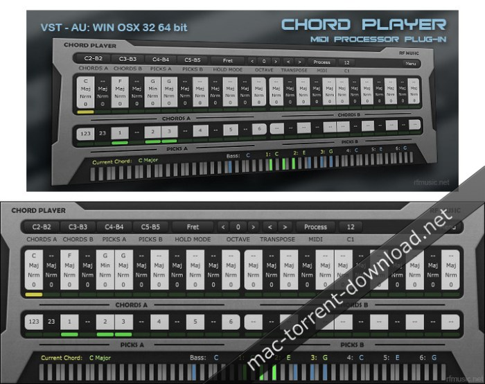 rf_music_chord_player_1002