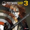 Postworkshop professional 3 icon