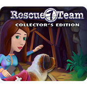 Rescue team 7 collectors edition icon