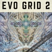 Spitfire audio pp020 evo grid 2 kontakt icon